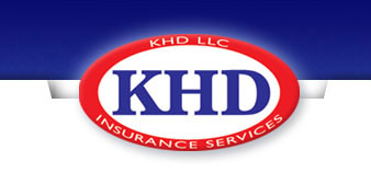 KHD, LLC Insurance Services