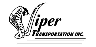 Viper Transportation Inc.