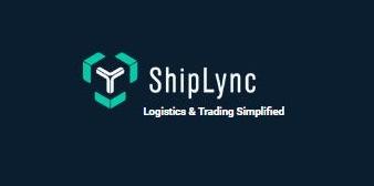 ShipLync, INC