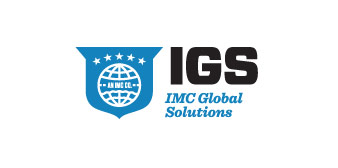 IMC Global Solutions