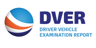 Driver Vehicle Examination Report Web Portal & Distribution System (DVER)