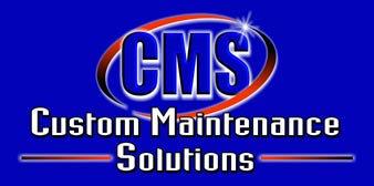 Custom Maintenance Solutions, LLC