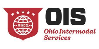 Ohio Intermodal Services