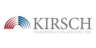 Kirsch Transportation Services, Inc.