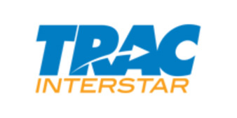 TRAC Interstar LLC