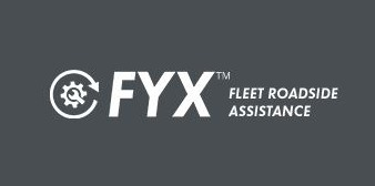 FYX Fleet Roadside Assistance