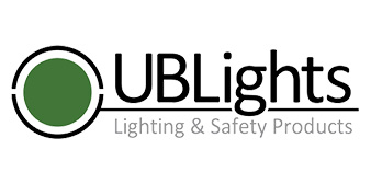 UBLights