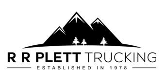 R.R. Plett Trucking Ltd.