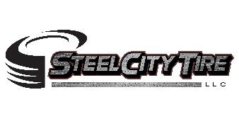 Steel City Tire