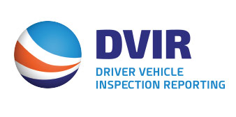Driver Vehicle Inspection Reporting