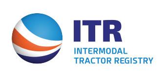 Intermodal Tractor Registry
