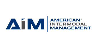 American Intermodal Management, LLC