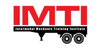 Intermodal Mechanic Training Institute (IMTI)