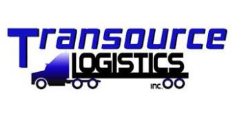 TRANSOURCE LOGISTICS, INC.