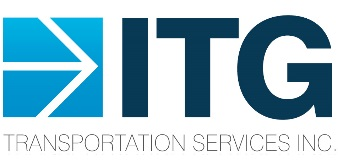 ITG Transportation Services, Inc.