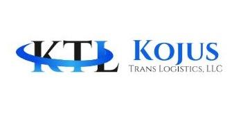 Kojus Trans Logistics