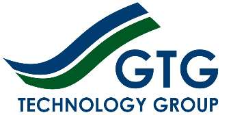 GTG Technology Group, LLC