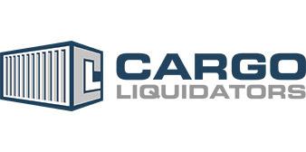 Cargo Liquidators