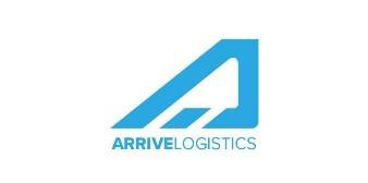 Arrive Logistics