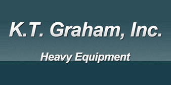 K.T. Graham, Inc.
