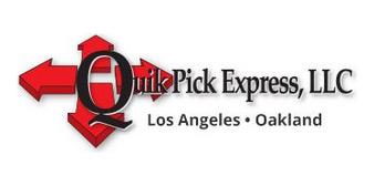 Quik Pick Express