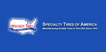 Specialty Tires of America, Inc.