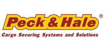 Peck & Hale, L.L.C.