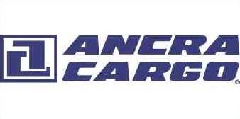 Ancra Cargo