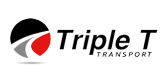 Triple T Transport, Inc.