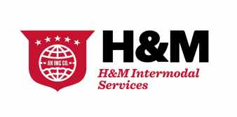 H&M Intermodal Services LLC