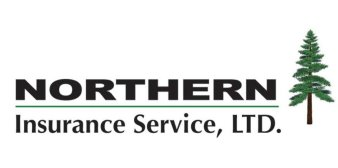 Northern Insurance Service Ltd
