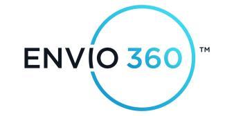 ENVIO 360