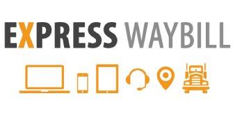 Express Waybill