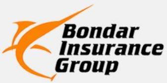 Bondar Insurance Group