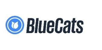BlueCats