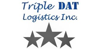 Triple DAT Logistics Inc.