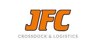 JFC Logistics