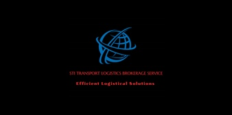 STI Transport Logistics