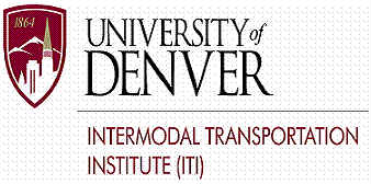 Transportation Institute at the University of Denver