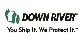 Down River Load Securement
