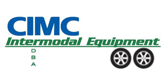 CIMC Intermodal Equipment