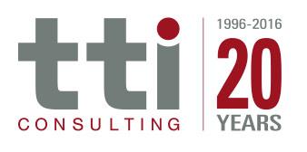 TTI Consulting
