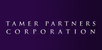 Tamer Partners Corporation (tpc)