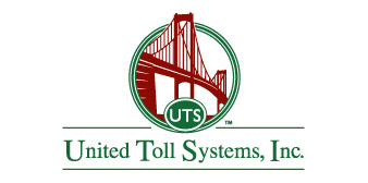 United Toll Systems, LLC
