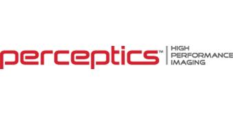 Perceptics, LLC