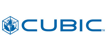 Cubic Transportation Systems, Inc.