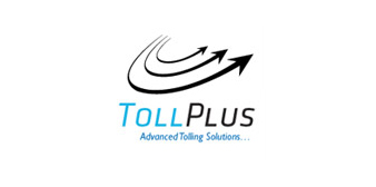 TollPlus Inc.