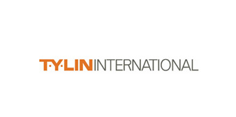 T.Y. Lin International
