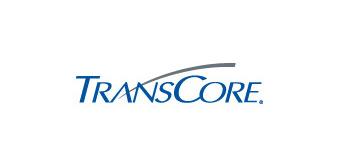 TransCore, LP