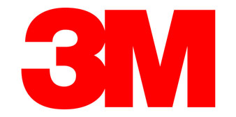 3M Traffic Safety and Security